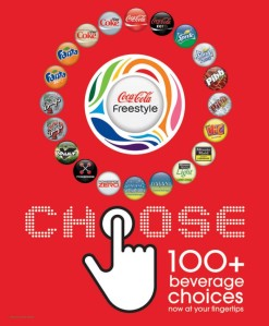 Coca-Cola-Freestyle-e1385192261922