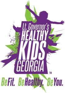 Logo with Lt governor_™_