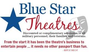 blue_star_theatres_graphic