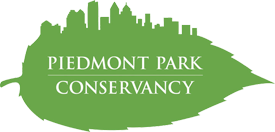 logo_piedmont-park-conservancy