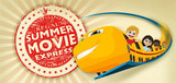 regal-summer-movies