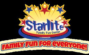 starlite-logo