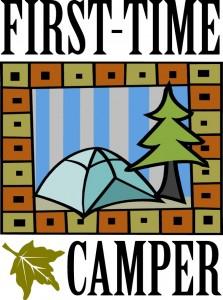 FirstTime-Camper-adjusted-223x300