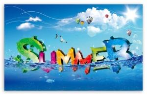 summer-t21