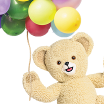 208-bearballoons-r2