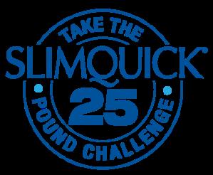 challenge_logo_2