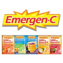 emergenC_product_208x208
