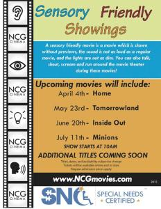 ncgsensoryfriendlyshowings_327142939517
