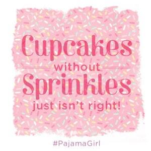 pajamagirl_social4