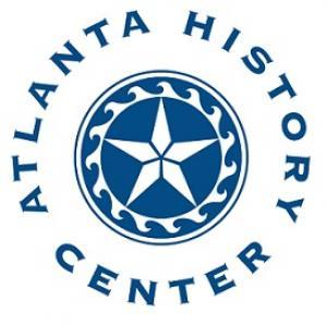 AHC logo blue - Small_0