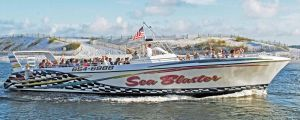 New-Sea-Blaster