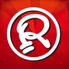 RipleysBION-1354054435_140