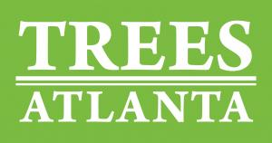 Trees-Logo-Color-Reverse