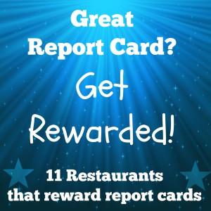 11-Restaurants-that-reward-good-report-cards-300x300