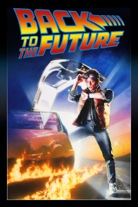 Back-To-The-Future-200x300