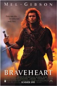 Braveheart-202x300