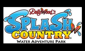 Dollywoods-Splash-Country