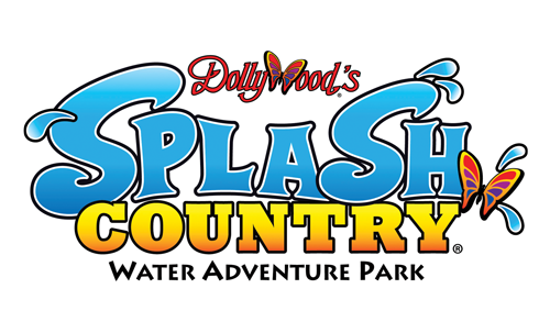 Dollywoods-Splash-Country