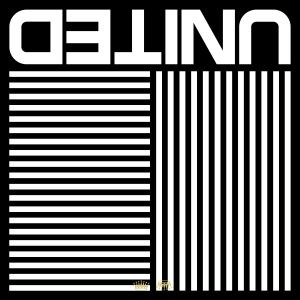 empires-album-cover