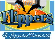 flippers-logo