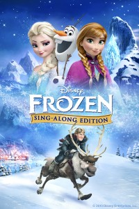 Frozen-Sing-Along_7IN-200x300