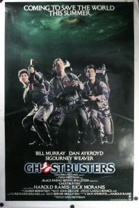Ghostbusters-1294-200x300