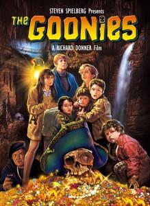 Goonies_xbox_584x800_BLX-219x300
