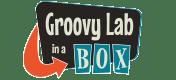 groovylab-smlogo