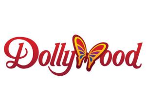 logo-dollywood1