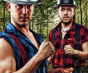 Lumberjack_Feud_Dinner_and_Show_(16789)