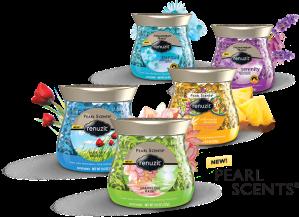pearlsonality-banner-jars