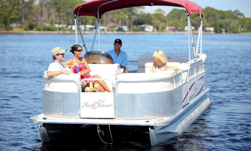pontoon-boat-featured