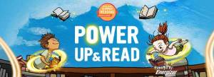 power-up-and-read-summer-reading-program-600x218