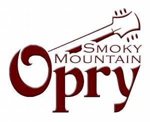 SM opry logo_full