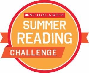 summer-reading-scholastic-logo-600x498
