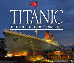 titanic-pigeon-forge-graphic-logo2