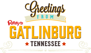 welcome-to-gatlinburg