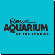 aquarium-button1