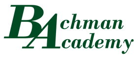 bachman_logo_web