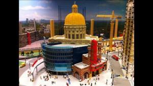 Legoland-Atlanta 42