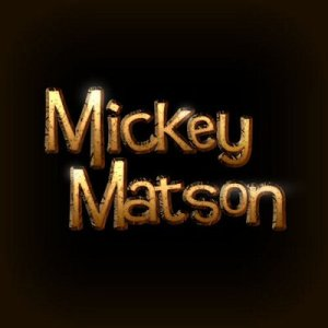 Mickey-Matson-Social-Icon_400x400