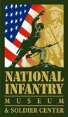 NIM_Logo-vert-for-web