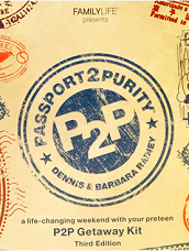 Passport2Purity