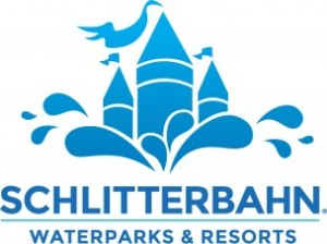 schlitterbahncorp_logo-304x228