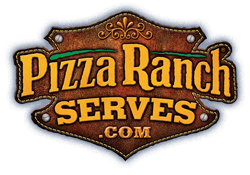 livinghope-pizzaranch-serves-logo2