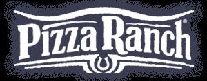 PR-Logo-300x118