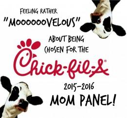 CFA-Mom-Panel-1024x956