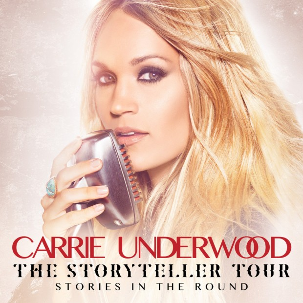 CARRIEUNDERWOOD_SOCIAL-1024x1024