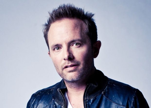 ChrisTomlin1-copy