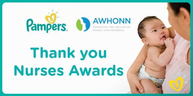 Thank-You-Nurses